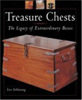 Treasure Chests: The Legacy of Extraordinary Boxes