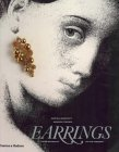 Earrings: From Antiquity to the Present