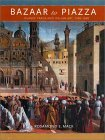 Bazaar to piazza: Islamic trade and Italian art, 1300-1600