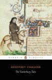 The Canterbury Tales: Middle English edition (Penguin Classics)