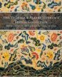 The Victoria and Albert Museum's Textile Collection Vol. 3: Embroidery in Britain from 1200 to 1750