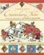 Chaucer's Canterbury Tales: Retold for ages 9-12