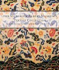 The Victoria and Albert Museum's Textile Collection: Embroidery in Britain from 1200 to 1750