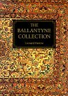 The Ballantyne Collection: Rugs and Carpets from Persia