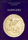 Fitzwilliam Museum Samplers
