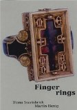 Finger Rings: Ancient to Modern (Ashmolean Handbooks)