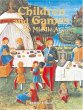 Children and Games in the Middle Ages