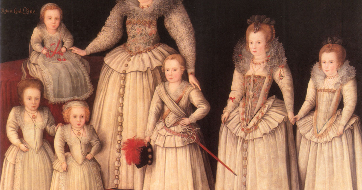 position of women in 16 and 17 century essay Witchcraft in the 17th century witchcraft in europe during the why were witches women sign up to view the whole essay and download the pdf for anytime.